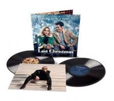 George Michael - Wham! - Last Christmas-Filmmusikk