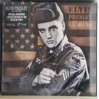 Elvis Presley-G.I.Blues(LTD)
