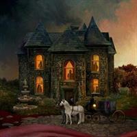 OPETH-In Cauda Venenum(LTD Box Set)