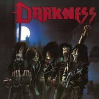 DARKNESS-Deathsquad(LTD)