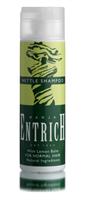 Nettle Schampoo 200 ml