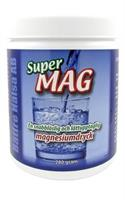 Super Mag 280 g