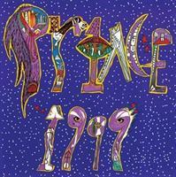 PRINCE-1999(Deluxe Ed.4LP)