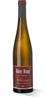 Riesling Roter Hang 12x75 cl