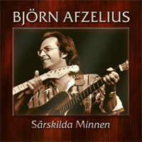 Bjørn Afzelius-Särskilda Minnen