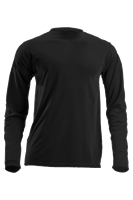 Lightweight Long Sleeve Tee
