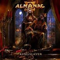 ALMANAC-KINGSLAYER(LTD)