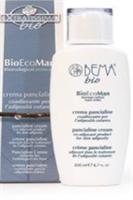 Bema Bio Pancialine Cream