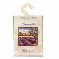 Lavendel duftkonvolutt 90 gr