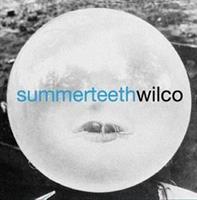 Wilco-Summerteeth (LTD)