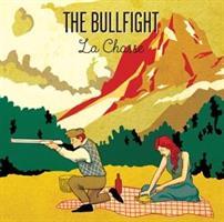 The Bullfight-La Chasse