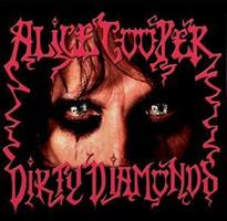 Alice Cooper-Dirty Diamonds (Rsd2020)