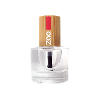Duo Base and Top Coat 636 10-free