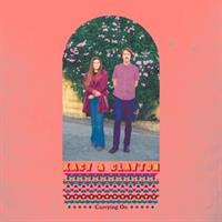 Kacy & Clayton-Carrying(LTD)