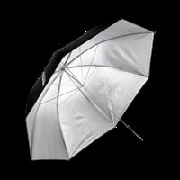 Hensel leie - Master PXL umbrella