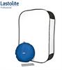 Lastolite HiLite 1.5x2.15m (brukt)