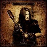 Burzum-Anthology