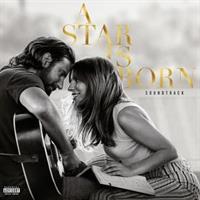 A Star is Born(LADY GAGA & BRADLEY COOPER) Fil