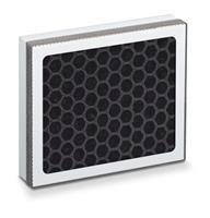 LR 330 Filterset