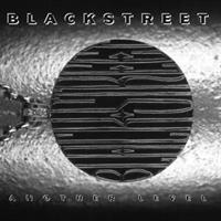 Blackstreet-Another Level