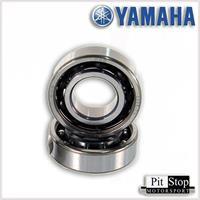 Yamaha Hovedlager Veiv 6304 C4