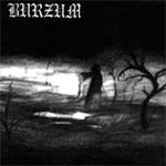 Burzum-Burzum/Aske