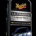Ultimate Liquid Wax