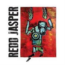 Redd Jasper-Redd Jasper(LTD)