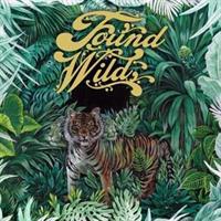Found Wild – Found Wild(LTD)