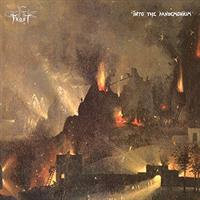 Celtic Frost-Into The Pandemonium