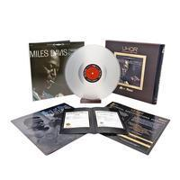 Miles Davis-Kind of Blue(UHQR)