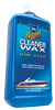 Marine Cleaner Wax 1 L