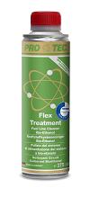 Flex Treatment 350 ml