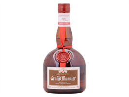 Grand Marnier Rouge 50cl 40%