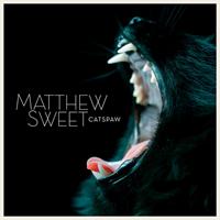 Matthew Sweet-Catspaw(LTD)