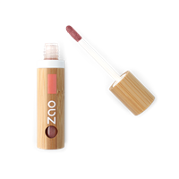 Refil Lipgloss Glam Brown 015
