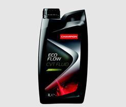 ECO FLOW CVT FLUID 1L