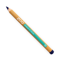 Multi-Purpose Pencil 555 Blue
