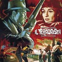 Il Terrorista-Filmmusikk