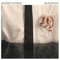 Audrey Horne-Blackout(LTD)