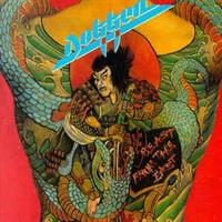 Dokken – Beast From The East(US Cut)