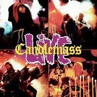 CANDLEMASS-Candlemass Live