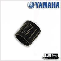 Yamaha Rullebur