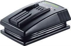 Batteriladdare  TCL 3  230-240