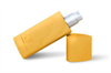 MAZHAR - ATLAS EDP Wooden Case Spray 11ml