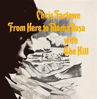 Chris Farlowe-From Here To Mama Rosa