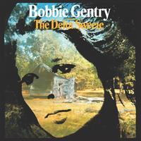 BOBBIE GENTRY-The Delta Sweetie