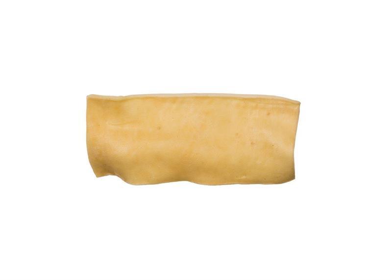 RAUH Elg Chips
