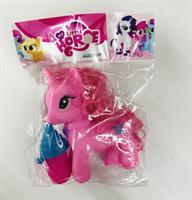 Ponny 4x2x7cm