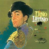 Dean Martin-Dino Latino